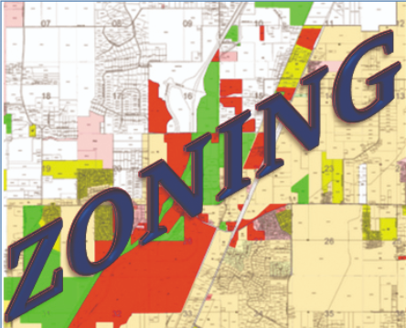Cobb Commissioners Decide on Zonings in East Cobb