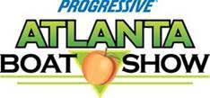 Facebook Friday Freebie! Win 2 Tickets to the Atlanta Boat Show! 1