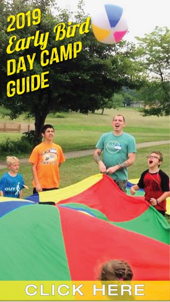 Download the East Cobber Early Bird Camp Guide