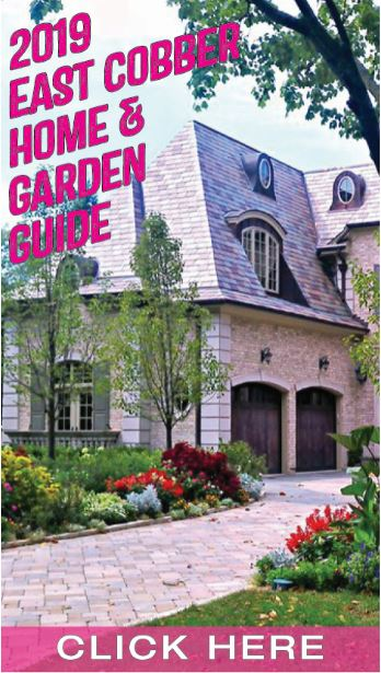 Download the East Cobber Home & Garden Guide
