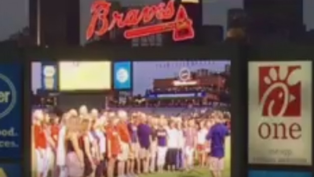 08.22-JFBC-at-Braves.png