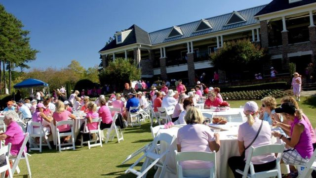 2017-fore-the-cure-golf-tournament.jpg