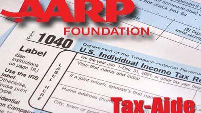 aarp-tax-aide-offers-free-tax-help-in-cobb.jpg