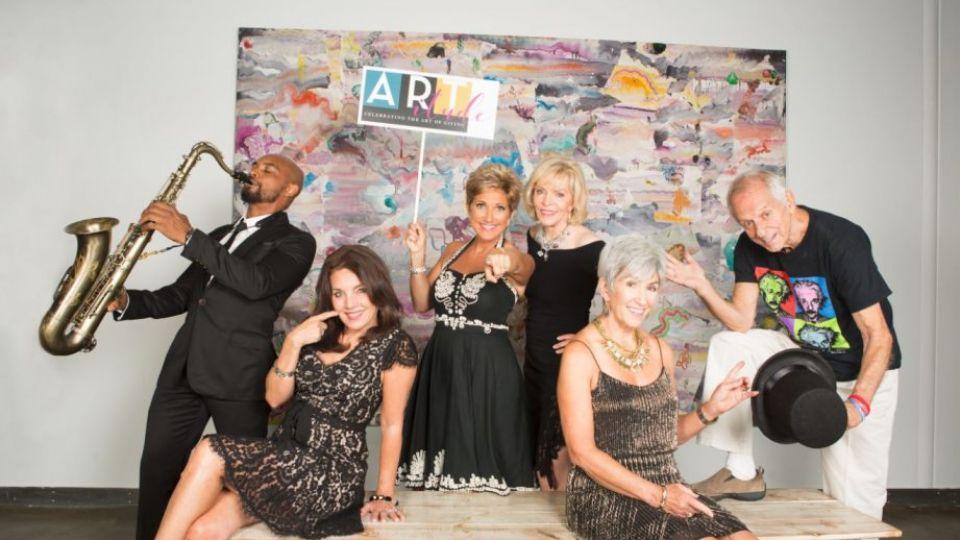 artitude-a-gala-celebrating-the-art-of-giving-2.jpg