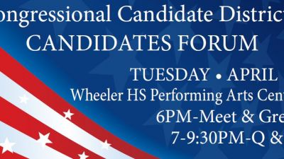 candidates-forum-for-congressional-district-6-set-for-april-11-5.jpg