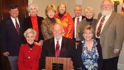 cobb-chamber-seeks-nominations-for-citizen-of-the-year.jpg