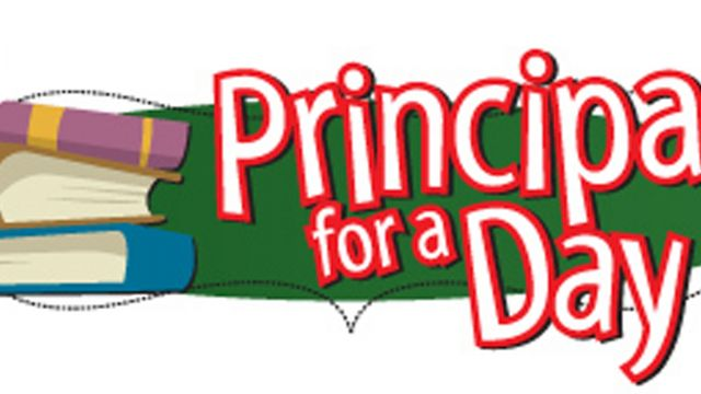 cobb-chambers-offers-chance-to-be-principal-for-the-day.jpg