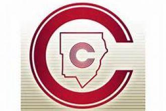 cobb-county-board-of-education-9.jpg