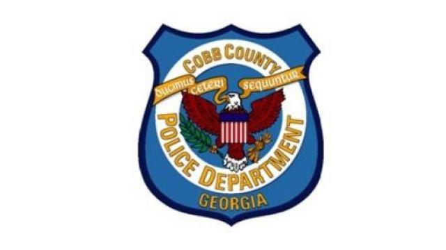 cobb-county-police-burglars-target-asianindian-homes.jpg