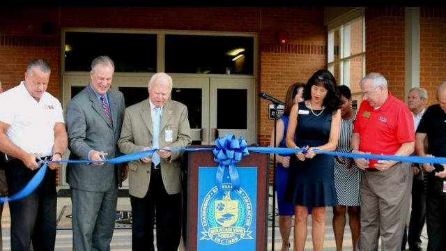 cobb-county-school-district-2017-back-to-school-update.jpg