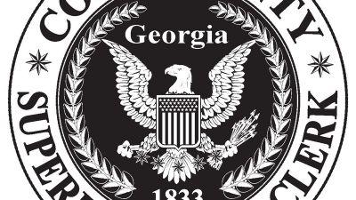 cobb-county-superior-court-clerks-office-will-begin-e-filing.jpg
