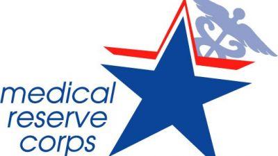 cobb-medical-reserve-corps-needs-volunteers.jpg