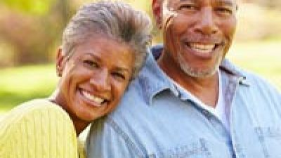 cobb-safety-village-sponsors-senior-safety-days.jpg