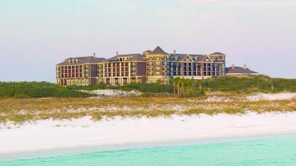 destin-gets-luck-with-new-luxury-resort-2.jpg