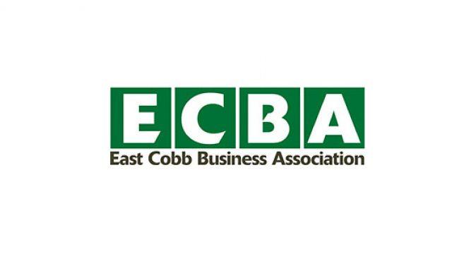 east-cobb-business-association-luncheon-is-tomorrow-2.jpg