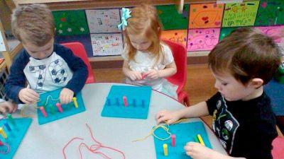 east-cobb-child-care-preschool-guide.jpg