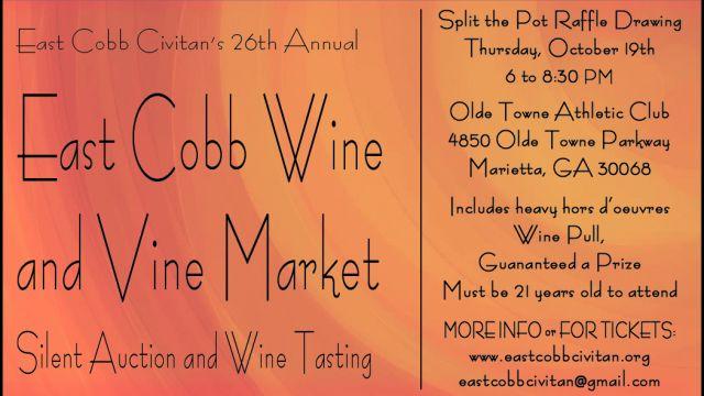 east-cobb-civitans-sponsor-26th-annual-east-cobb-wine-vine-market.jpg