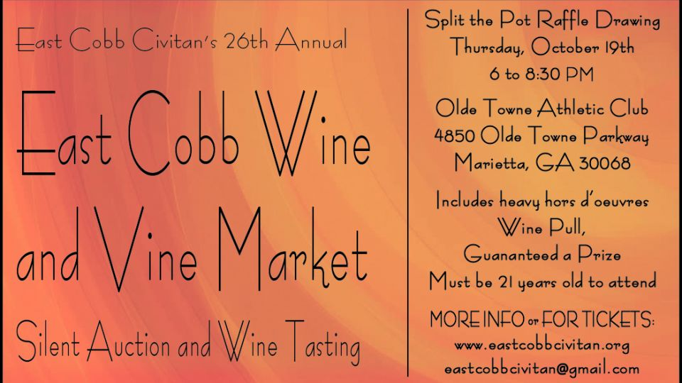 east-cobb-civitans-sponsor-26th-annual-east-cobb-wine-vine-market.jpg