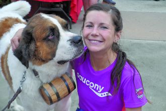 east-cobb-rotary-clubs-dog-days-run-raises-money-for-local-charities-4.jpg