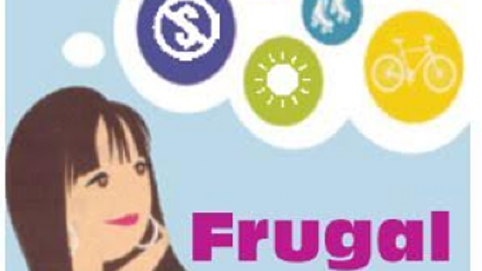 east-cobber-frugal-funmom-family-field-trips-this-week-july-1-7-8.png