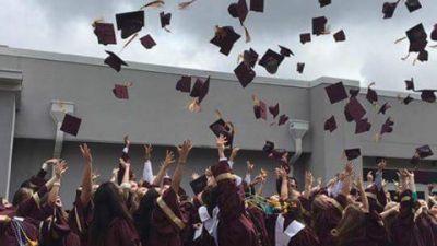 east-cobber-is-the-walker-school-valedictorian.jpg