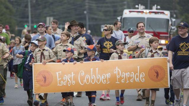 east-cobber-parade--e1472747651221.jpg