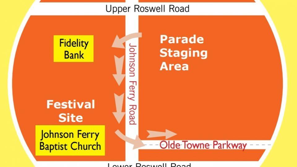 east-cobber-parade-route-2.jpg