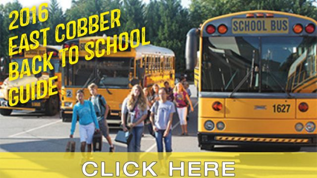 east-cobbers-2016-back-to-school-guide-2.jpg