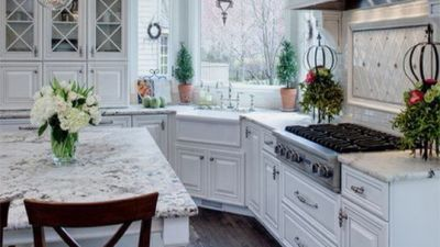 Emejing Kitchen And Bath Expo Gallery - Home Decorating Ideas ...