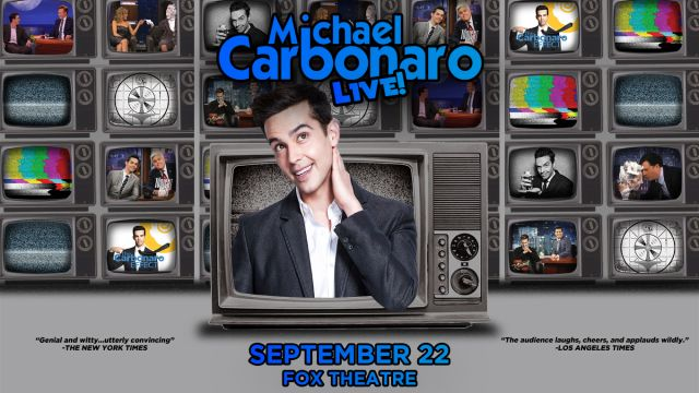 facebook-friday-freebie-enter-to-win-2-tickets-to-michael-carbonaro-live-at-the-fox-theatre.jpg