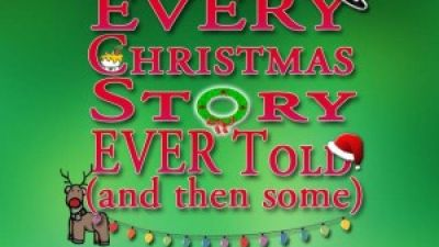 facebook-friday-freebie-enter-to-win-4-tickets-to-every-christmas-story-ever-told-and-then-some-by-center-stage-north.jpg