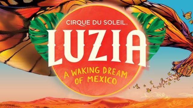 facebook-friday-freebie-enter-to-win-4-tickets-to-luzia-by-cirque-du-soleil.jpg