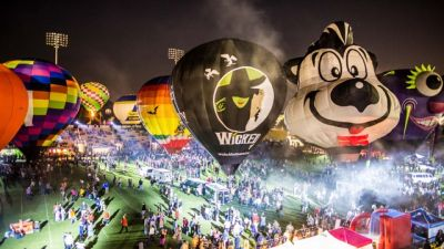 facebook-friday-freebie-enter-to-win-4-tickets-to-owl-o-ween-hot-air-balloon-festival-for-friday-october-21st.jpeg