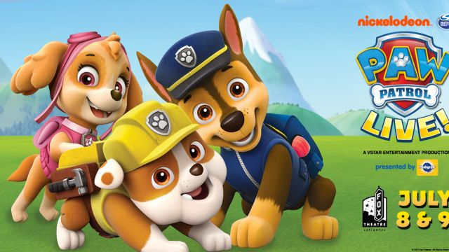facebook-friday-freebie-enter-to-win-4-tickets-to-paw-patrol-live-at-the-fox-theatre.jpg