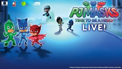 facebook-friday-freebie-enter-to-win-4-tickets-to-pj-masks-live-time-to-be-a-hero-at-the-fox-theatre.jpg