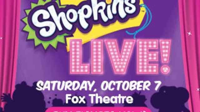facebook-friday-freebie-enter-to-win-4-tickets-to-shopkins-live.jpg