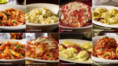 facebook-friday-freebie-enter-to-win-a-50-gift-certificate-to-maggianos-little-italy-2.jpg