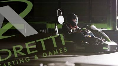 facebook-friday-freebie-enter-to-win-a-family-fun-package-from-andretti-indoor-karting-and-games.jpg