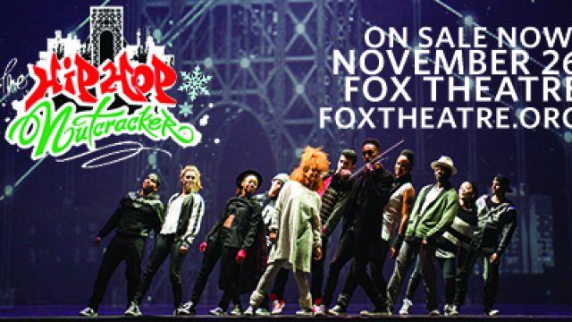 facebook-friday-freebie-win-2-tickets-to-the-hip-hop-nutcracker.jpg