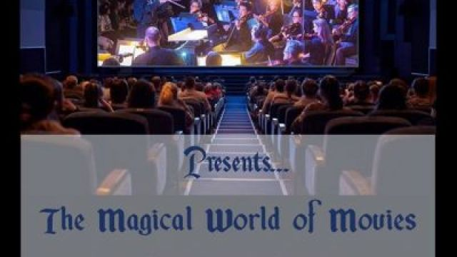 facebook-friday-freebie-win-4-tickets-to-the-georgia-philharmonic-concert-the-magical-world-of-movies-e1510279183637.jpg