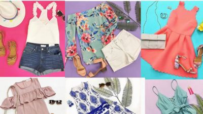 facebook-friday-freebie-win-a-50-gift-card-to-shopaholic-boutique-10-and-below.jpg