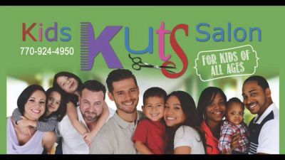 facebook-friday-freebie-win-a-moms-cut-color-and-blow-out-from-kids-kuts-family-salon.jpg