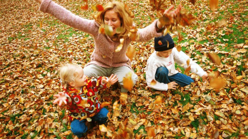 fall-break-fun.jpg