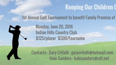 family-promise-of-cobb-county-announces-first-annual-golf-tournament.jpg