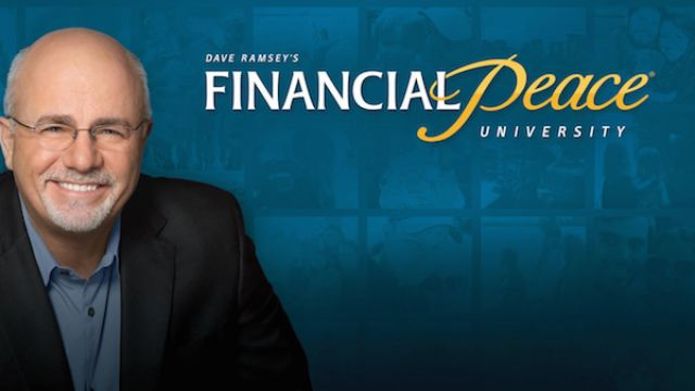 financial-peace-university-classes-offered-at-local-churches.jpg