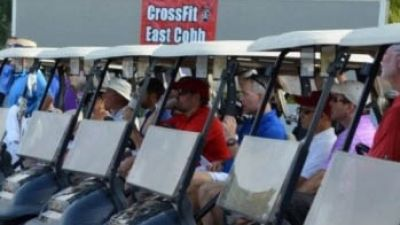 fitness-fueling-awareness-foundation-presents-charity-golf-and-tennis-tournament.jpg