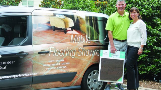 floor-coverings-international-brings-new-floors-to-you.jpg