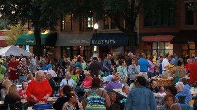 food-festivities-and-fun-community-events-august-26-september-2.jpg