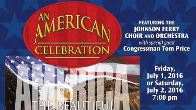 food-fireworks-and-fun-its-the-fourth-of-july-community-events-june-30-july-7.jpg