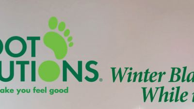 foot-solutions-winter-sale-2.jpg